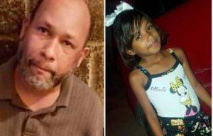 Photo of Hombre confiesa que mató a niña y lanzó su cuerpo al mar