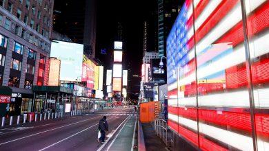 Photo of Manhattan se ha vaciado. ¿Volverá a llenarse?