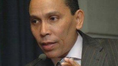 Photo of Radhamés Jiménez cuestiona modificación de ley para beneficiar a Wellington Arnaud