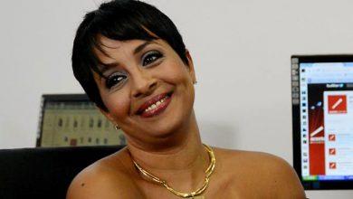 Photo of Cheddy García propone a Zoila Luna en Espectáculos Públicos, y cantante urbano reacciona