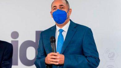Photo of Indotel tenía más de cien personas cobrando sueldos de lujos sin trabajar, según Arroyo