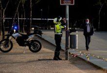 Photo of Un joven de 23 años es apuñalado en Madrid por recriminar a su agresor que no llevara la mascarilla puesta