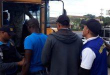 Photo of Iniciarán repatriación de ilegales haitianos