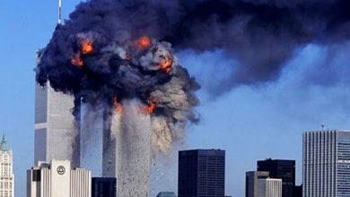 Photo of Hoy se cumplen 19 años del ataque a las torres gemelas, atentado que marcó el mundo