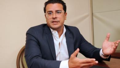 Photo of Abogado José Hoepelman dice continuará caso Emely Peguero en la Suprema Corte de Justicia