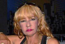 Photo of Fefita la Grande cumple 77 y se burla de sus años: «La edad es solo un número»