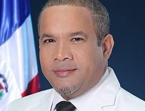 Photo of Héctor Acosta presenta su declaración jurada de bienes