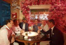 Photo of Restaurant Bachata Rosa de Punta Cana cambia de nombre