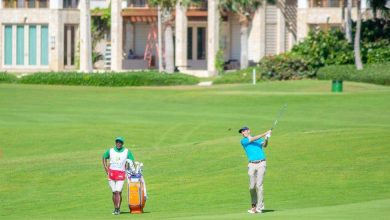 Photo of Se inicia torneo del PGA Tour en Punta Cana