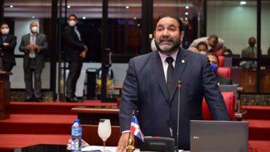 """Photo of Senador Rogelio Genao dice urge renovar miembros JCE, TSE, CCRD y DP porque están """"caducos"""""""