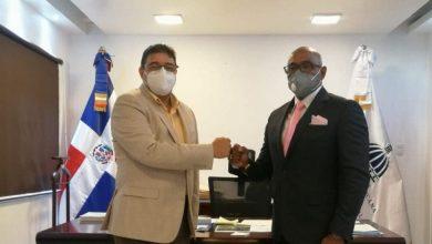 Photo of Comisión Presidencial construirá pabellón de taekwondo a un costo de 40 millones de pesos