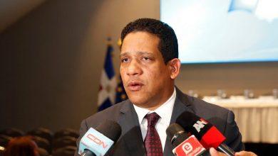 Photo of DGCP emite nuevas disposiciones para garantizar transparencia y control en contrataciones públicas