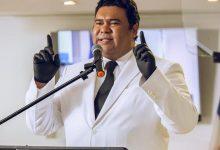 """Photo of Alcalde de Higüey: """"Si todo está correcto no habrá objeción al Aeropuerto de Bávaro"""""""