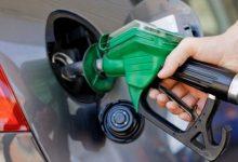 Photo of Combustibles bajan entre 20 centavos y RD$2.10 por galón