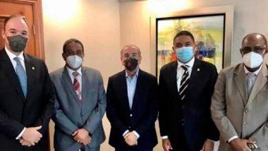 Photo of El PLD prepara estrategia para hacer oposición con legisladores y municipales