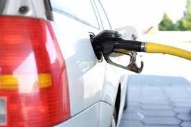 Photo of Bajan precios de casi todos los combustibles, excepto de gasolina regular y GLP