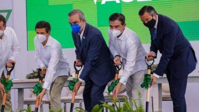 Photo of Ito Bisonó llama a inversionistas locales y extranjeros a materializar proyectos en R. D.