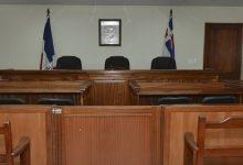Photo of Poder Judicial anuncia ampliación de servicios presenciales en todo el país