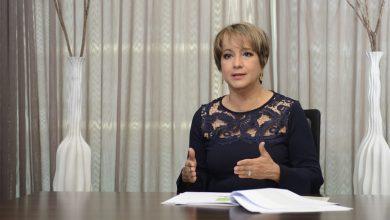 Photo of ADAFP: Alianzas Público-Privadas podrán contribuir a diversificar la inversión de fondos de pensiones