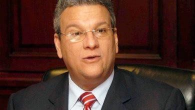 Photo of Lisandro Macarrulla declara patrimonio de más de RD$ 308 MM y más de US$1 MM
