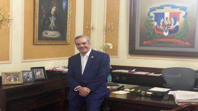 Photo of Abinader resalta logros del primer mes de Gobierno, reitera no habrá impunidad