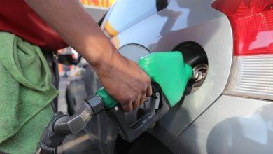 Photo of Suben los precios de la gasolina, el gasoil y el GLP