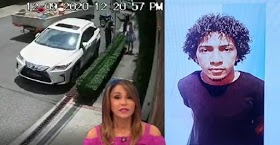 Photo of Atrapan a «Pototo», supuesto asaltante de Mariasela Álvarez