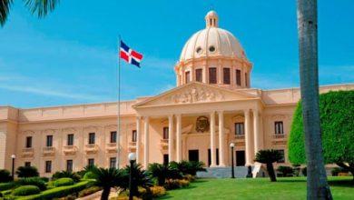 Photo of Gobierno incluirá a mujeres víctimas de violencia de género en programas sociales