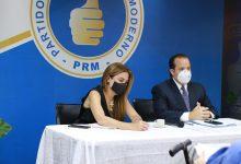 Photo of Paliza: El PRM reitera su posición de que los miembros de la JCE deben ser independientes