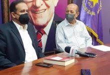 Photo of Victor Suarez echa para atrás renuncia al PLD y dice Danilo manejó situación con humildad