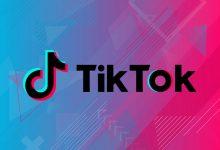 Photo of Tik Tok podría desaparecer en 48 horas