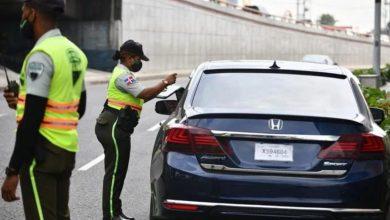 Photo of Las «cotorras» que dan los que violan la ley de tránsito