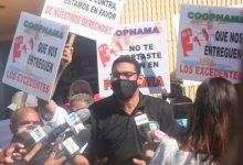 Photo of Maestros exigen a Coopnama excedentes anuales y reducción de tasa de interés