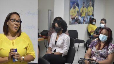 Photo of Educación realiza «casting» para seleccionar profesores que grabarán las clases virtuales