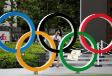 Photo of Rusia afirma no efectuó ciberataques contra Juegos Olímpicos