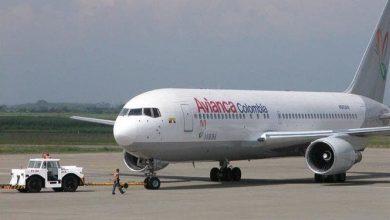 Photo of Decomisan 71 kilos de cocaína en vuelo de aerolínea Avianca que arribó al país
