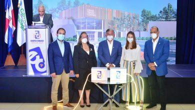 Photo of Inicia la Expo Cibao con llamados de más inversión en la región