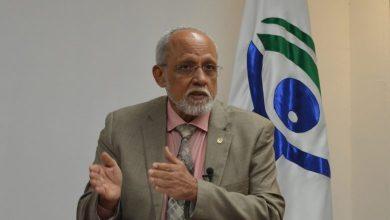 Photo of Superintendente de Salud responde a críticas sobre aumento salarial de RD$400,000 a RD$600,000