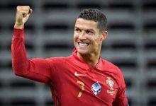 Photo of Cristiano Ronaldo pudo violar protocolo contra covid al viajar a Turín, según ministro