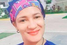 Photo of Médica murió en el Gautier fue por enfermedad neurológica
