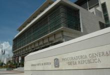 Photo of Más de 700 televisores de la Procuraduría fueron robados por tres de sus empleados