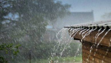 Photo of Onamet pronostica aguaceros aislados hacia el interior del país