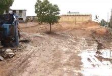 Photo of Habilitan terreno para mercado La Pulga en Herrera; proyecto genera apoyo y rechazo