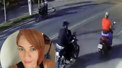 Photo of Matan a tiros hombre vinculado a la muerte de una mujer por encargo en SFM