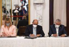 Photo of INFOTEP ofrecerá carreras técnicas a jóvenes del programa Oportunidad 14-24 que lanzó Presidencia