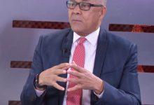 Photo of Se opone a venta acciones de EGE HAINA, EGE ITABO, Molinos del Ozama y la Tabacalera, pide a Abinader dejarla sin efecto