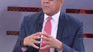 Photo of ADOCCO deplora que 3,919 funcionarios y ex funcionarios electos no hayan presentado su declaración jurada