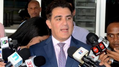 Photo of Jurista Julio Cury advierte impuestos vulnerarían Constitución y leyes
