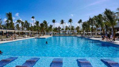 Photo of Multa de RD$1 millón a hotel por permitir aglomeración de personas