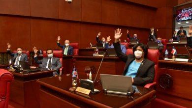 Photo of Senadores adelantan oposición a la nueva tanda de impuestos